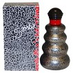 Men's Samba by Perfumer's Workshop Eau de Toilette Spray - 3.3 oz