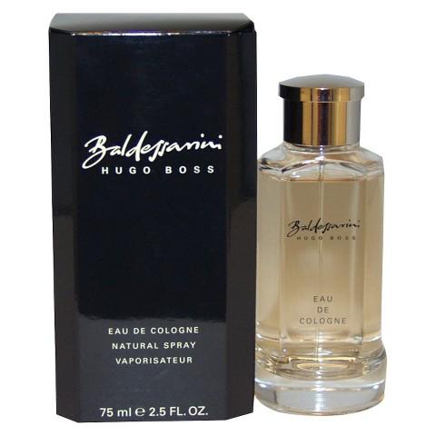 Men's Baldessarini by Hugo Boss Eau de Cologne Spray - 2.5 oz