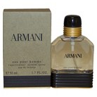 Men's Armani by Giorgio Armani Eau de Toilette Spray