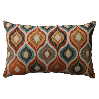 Flicker Toss Pillow Collection