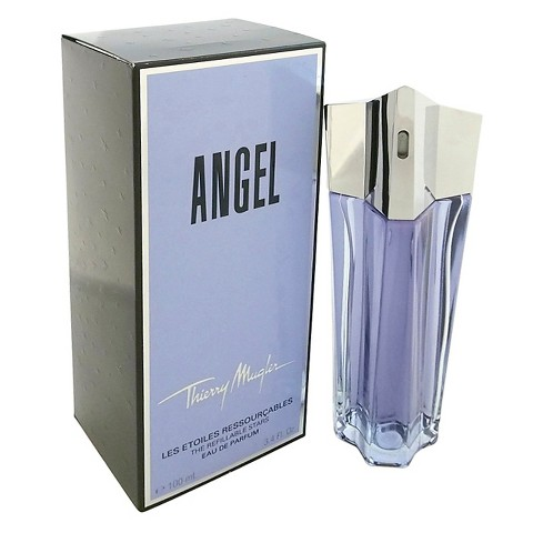 Women's Angel by Thierry Mugler Eau de Parfum Spray