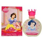 Kid's Snow White by Disney Eau de Toilette Spray - 3.4 oz