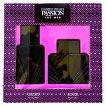 Men's Passion by Elizabeth Taylor 4.0oz Eau de Cologne Spray, 4.oz After Shave - 2 pc Gift Set