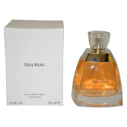 Women's Vera Wang by Vera Wang Eau de Parfum Spray