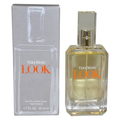 Women's Vera Wang Look by Vera Wang Eau de Parfum Spray