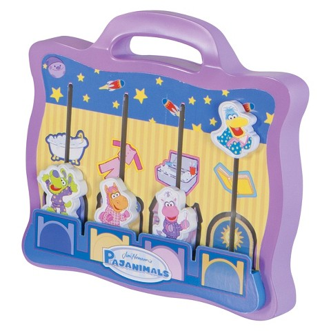 TOMY Bedtime Routine Board