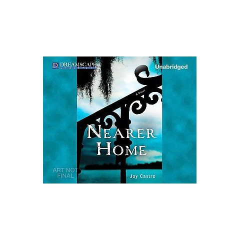 Nearer Home (Unabridged) (Compact Disc)