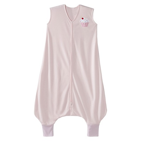 HALO Big Kids SleepSack - Lightweight Knit