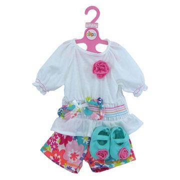 Circo UPC & Barcode | upcitemdb.com |Target Baby Dolls Clothes