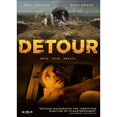 Detour (Widescreen)