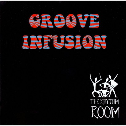 Groove Infusion