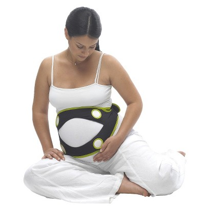 Ritmo Pregnancy Sound System Collection