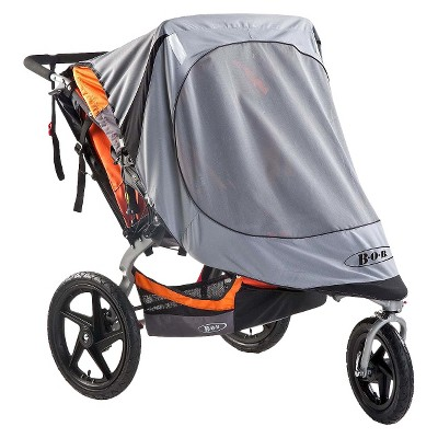 BOB Sun Shield for Duallie Revolution/SS Stroller