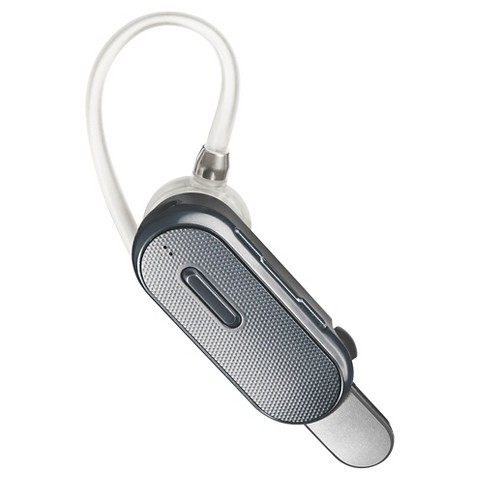 motorola h19txt mono bluetooth wireless headset target. Black Bedroom Furniture Sets. Home Design Ideas