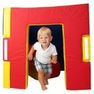 foamnasium™ Foam Home Play Furniture - Multicolor
