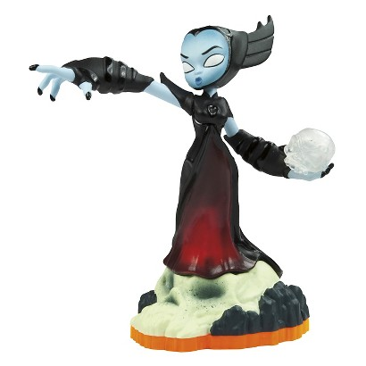 Skylanders Giants Light Core Character - Hex