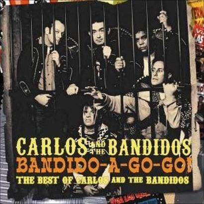 Bandido-a-Gogo!