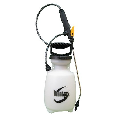 Roundup Premium Multi Use Sprayer - 1 gallon