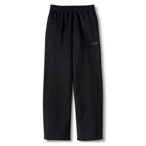 C9 Champion® Boys' Core Fleece Pant
