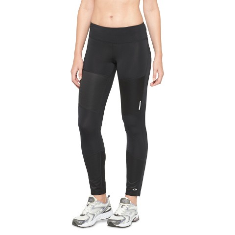 C9 Champion® Women's Premium Cold Weather Run Legging
