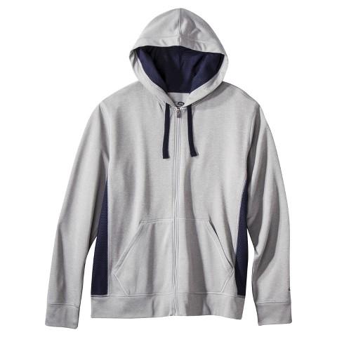 C9 by Champion® Men's Sport Fleece Zip-Up Hoodie