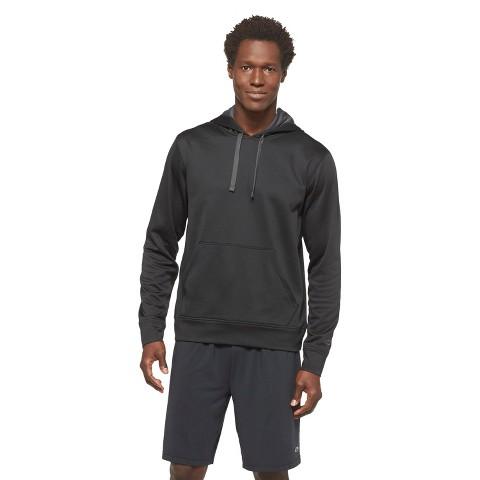 C9 Champion® Men's Sport Fleece Hoodie