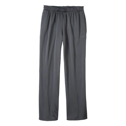C9 by Champion® Men's Sport Fleece Pants