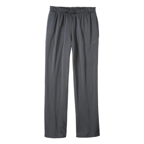 C9 Champion® - Men's Activewear Sweatpants