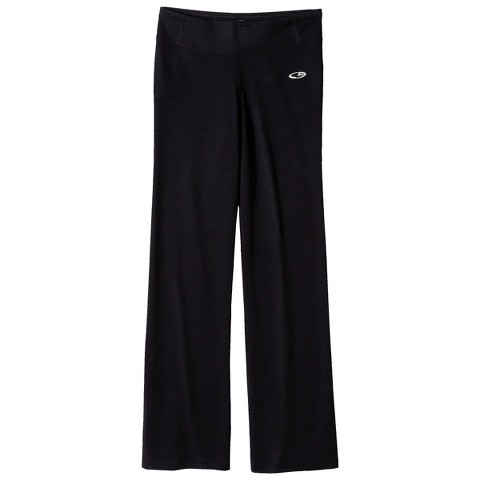 C9 Champion® Girls' Performance Pant
