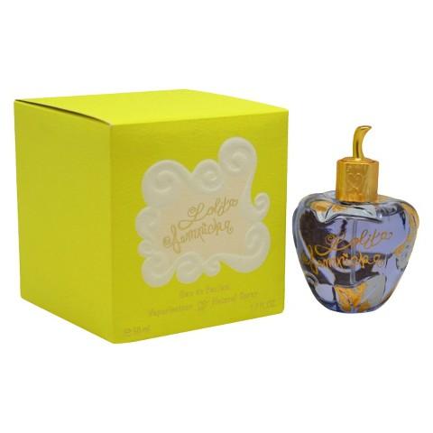 Women's Lolita Lempicka by Lolita Lempicka Eau de Parfum Spray