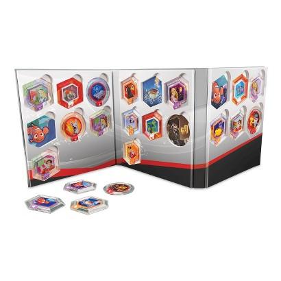 Disney® Infinity Power Disc Album