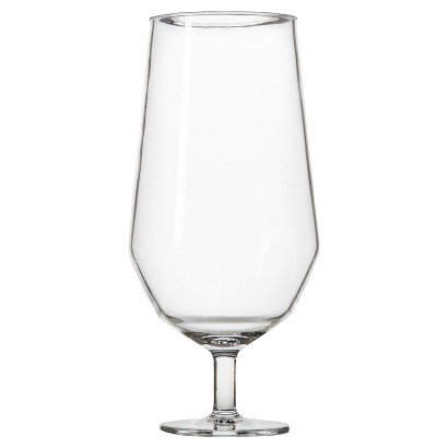 Room Essentials® Wine Glass Set of 8 - Clear (Large)