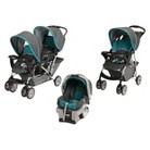 Graco Dragonfly Collection