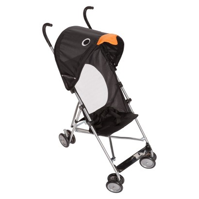 Cosco Umbrella Stroller - Penguin  (astmt item)