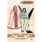 Radical Chicana Poetics (Hardcover)