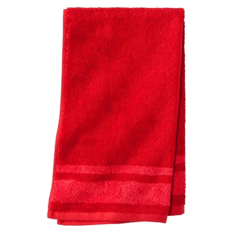 Room Essentials™ Fast Dry Bath Towels