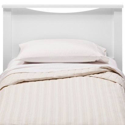 Southshore Headboard - Twin