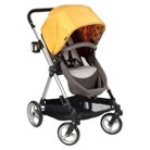 Contours Bliss 4-in-1 Stroller