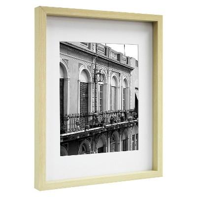 "8""x10"" Natural Frame - Room Essentials™"