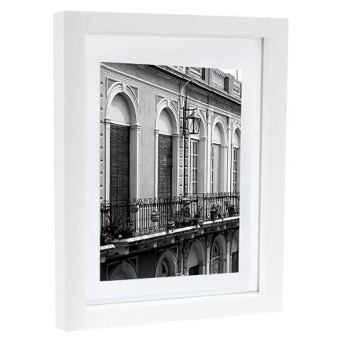 Room Essentials™ Frame - White 5x7