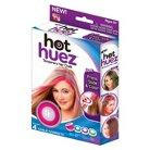 As Seen On TV Hot Huez Hair Color