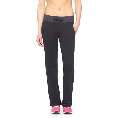 C9 by Champion® Women's Active Fleece Pant - Assorted Colors