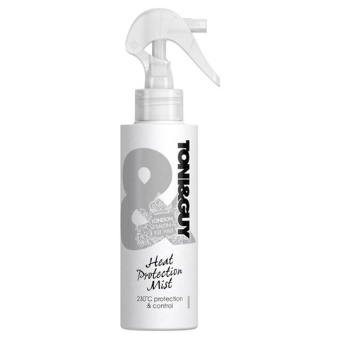 TONI&GUY Heat Protection Mist - 5.0 oz