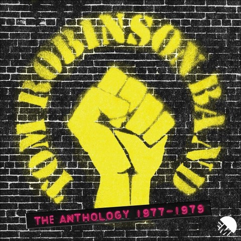 Anthology 1977-1979