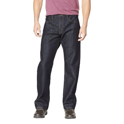Denizen® Men's Loose Fit Jeans
