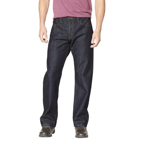 Denizen® Men's Loose Fit Jeans