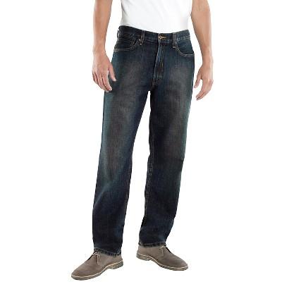 Denizen® Men's Relaxed Fit Jeans