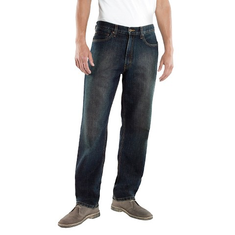 Denizen® Men's Relaxed Fit Jeans