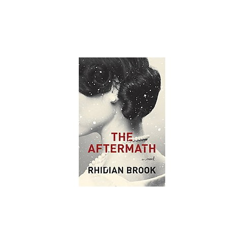 The Aftermath (Hardcover)