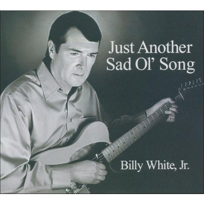 Just Another Sad Ol' Song
